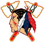 Johnstown Tomahawks