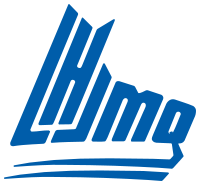 Quebec Major Junior Hockey League | QMJHL