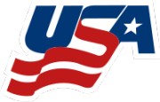 USA Hockey National Team Development Program