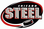 Chicago Steel