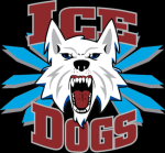Fairbanks Ice Dogs