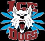 Fairbanks Ice Dogs