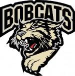 Bismark Bobcats