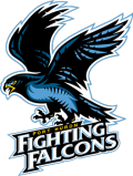 Port Huron Fighting Falcons