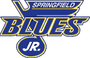 Springfield Jr. Blues