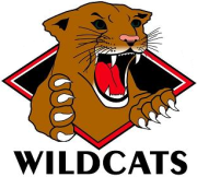 Wichita Falls Wildcats