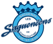 Chicoutimi Sagueneens