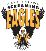 Cape Breton Screaming Eagles