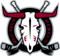 Red Deer Rebels