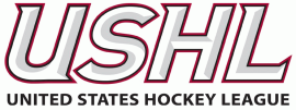 United States Hockey League | USHL