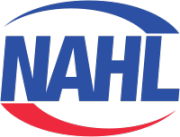 North American Hockey League | NAHL