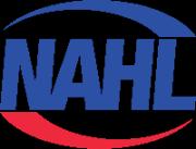 North American Hockey League | NAHL